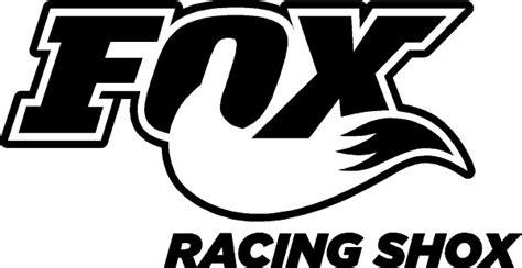 Tshirtt Shirtpolodistrokaos Motor Fox Racing Shox fox racing logo vector www pixshark images