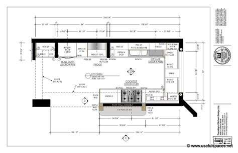 kitchen layout of a restaurant restaurant kitchen layout design kitchen and decor