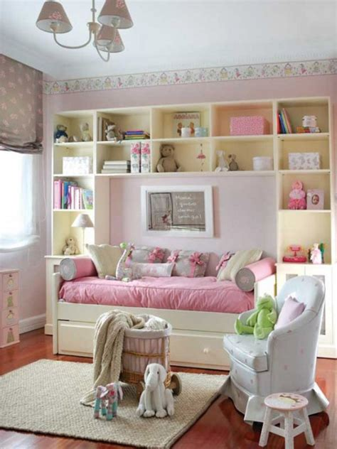 girls bedrooms cute bedrooms ideas for teenage girls modern world