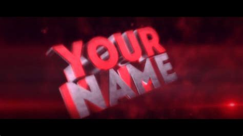 intro template free 553 free after effects 3d intro templates and