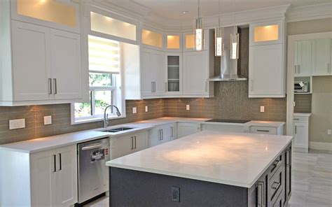 shaker style kitchen cabinets manufacturers kitchen cabinet manufacturers in surrey bc home