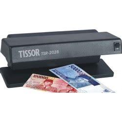Mesin Kasir Tissor daftar harga mesin kasir diskon sai 30 kg549