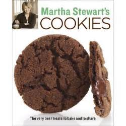 Martha Stewart Giveaways - martha stewart cupcakes cookbook martha stewart cookie cookbook giveaway all