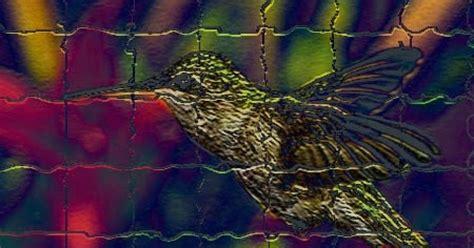 tutorial gambar burung cara membuat puzzle gambar burung tutorial belajar photoshop