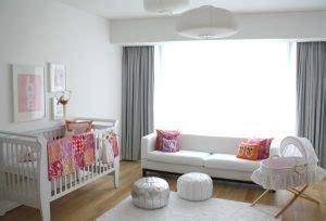 sofa bed for baby nursery best sofa bed for baby nursery ideas businessagility2016