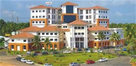 Scms Cochin Mba Placements by Scms School Of Engineering And Technology Sset Cochin