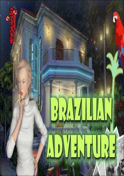 free adventure full version games download brazilian adventure free download full version pc game setup