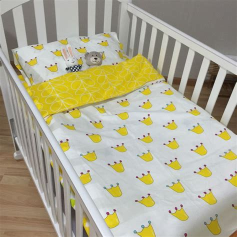 toddler bed pillow top 82 best baby pillows images on pinterest bright