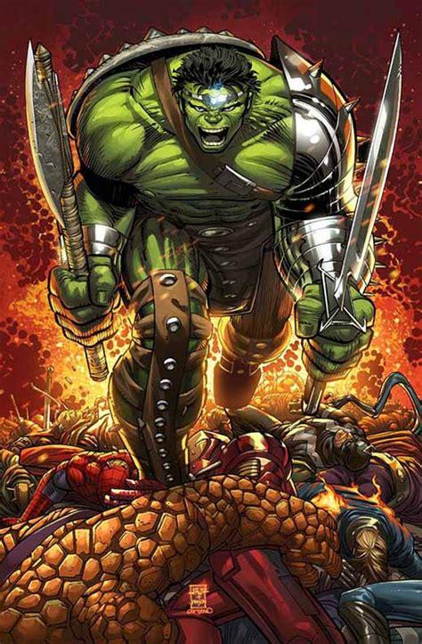 hulk world war hulk mrdarkphoenix marvel needs to make world war hulk into an animated movie