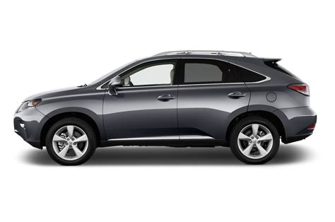 suv lexus 2014 2014 lexus rx350 reviews and rating motor trend