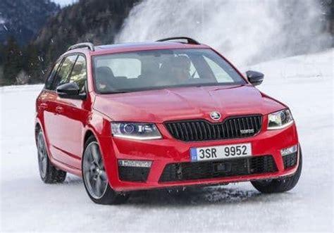 Audi Aschaffenburg wolfert gruppe vw audi škoda aschaffenburg bad