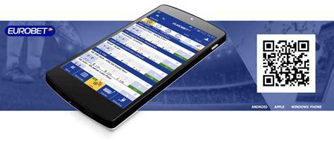 eurobet mobile eurobet recensione completa su scommesse live bonus e