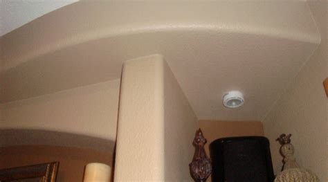 drywall corner bead installation detailed edging drywall installation drywall sioux