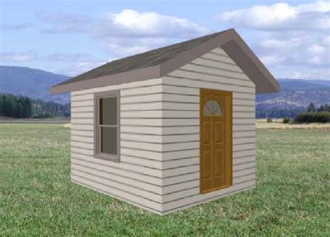 complete    storage shed plan  house plan reviews
