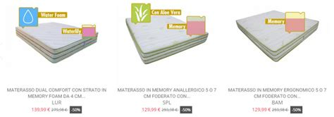 acquisto materasso on line awesome acquisto materassi on line ideas skilifts us