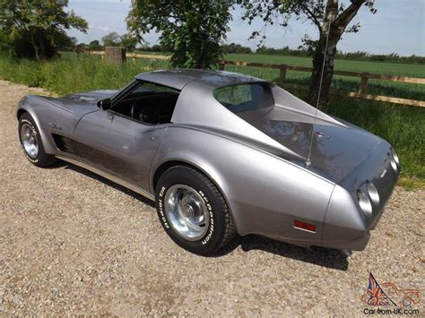 1976 corvette pictures 1976 corvette stingray engine pictures autos weblog
