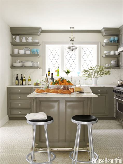 popular kitchen colors what color should i paint my kitchen with white cabinets