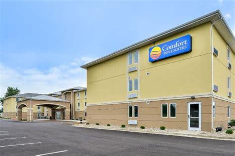 comfort inn springfield comfort inn suites springfield il hotel reviews