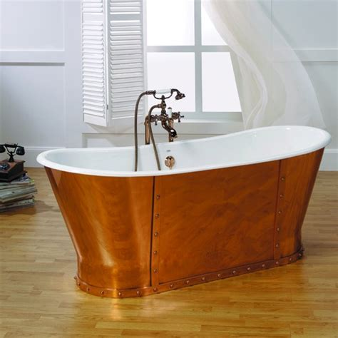 boat bathtub greenwich boat bath from cp hart shower baths 10 of