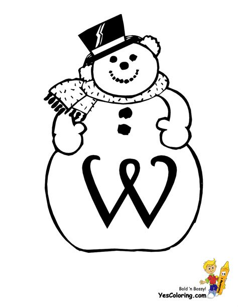 melting snowman coloring page melting snowman coloring pages