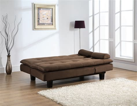 futon adelaide adelaide convertible sofa by lifestyle solutions java