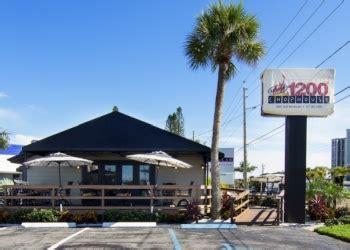 3 Best St Petersburg Steak Houses Of 2018 Top Rated Reviews Chop House St Pete