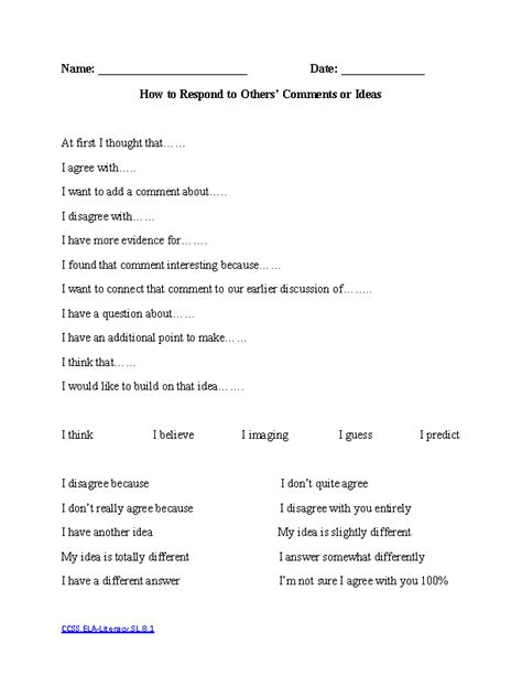 8th Grade Worksheets by Worksheets 8th Grade Common Worksheets