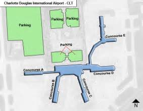 carolina airport terminal map carolina airport map map