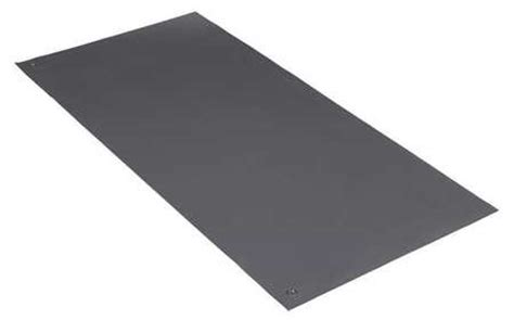 Rubber Table Mat by Zoro Inc 404 Page Not Found