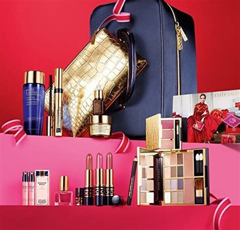 early color new edition estee lauder 2014 blockbuster sale r50 off your first purchase