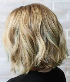 hairstyles for highlighted blond hair 50 variants of blonde hair color best highlights for