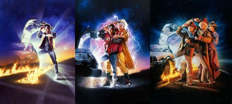 10 favorite halloween movies the geeky mormon back to the future archives the geeky mormon