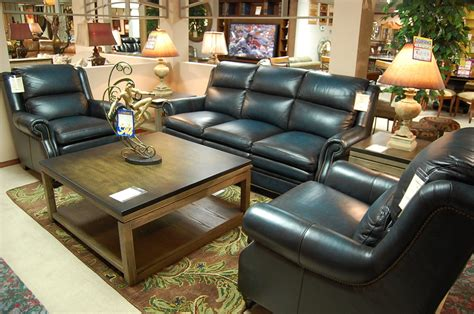 castle furniture houston tx leather living rooms