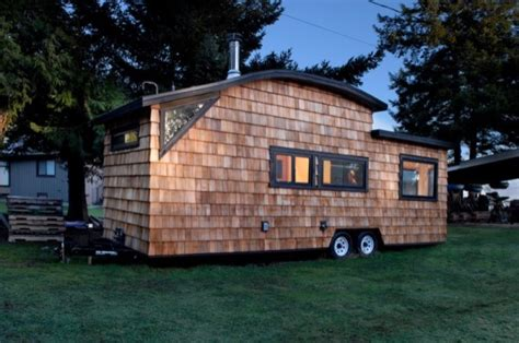 Top 5 Sources For Tiny Trailer Houses For Sale Now Tiny Tiny Trailer Houses For Sale