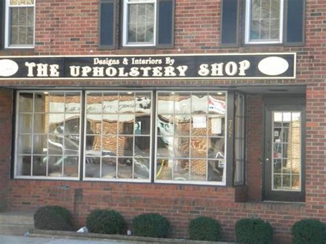 upholstery shop houston upholstery shops 28 images britishv8 2012 visit to