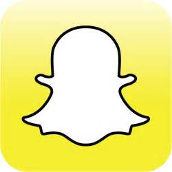 Snapchat lightspeed venture partners