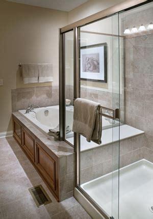 Shower Doors Portland Shower Door Installation Portland Or Glass Shower Doors Enclosures