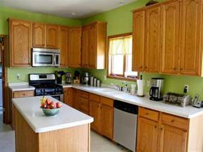 Kitchen Wall green kitchen walls green kitchen wall color green