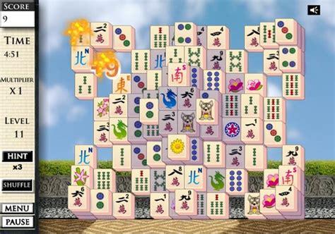 mahjong zen review mahjong games free mahjong zen free casual games