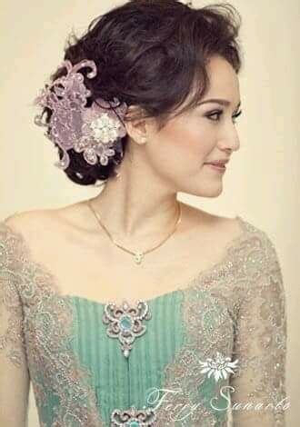28 best images about culture traditional dress on traditional hair dos
