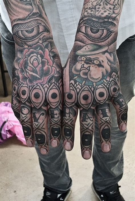 full hand tattoo designs www imgkid the image kid has it
