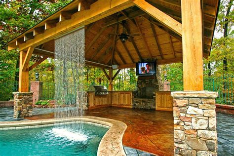 outdoor cave backyard plans donnerlawfirm