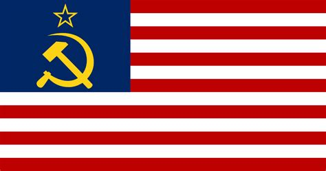 Communist Of The Soviet Union Also Search For Union Of Soviet Socialist Republics Of America By