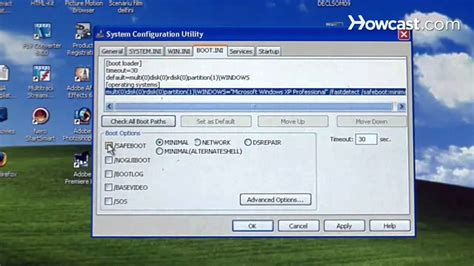 how to get android out of safe mode how to get computer out of safe mode how to get out of safe mode in windows xp 7 8 8 1 10 how