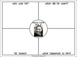 1000 images about dr martin luther king jr on pinterest