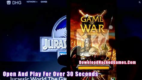 game mod tool for android jurassic world hack android jurassic world the game hack