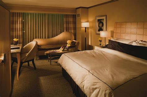 cheap las vegas hotel rooms las vegas hotel rooms bellagio and mgm messagenote
