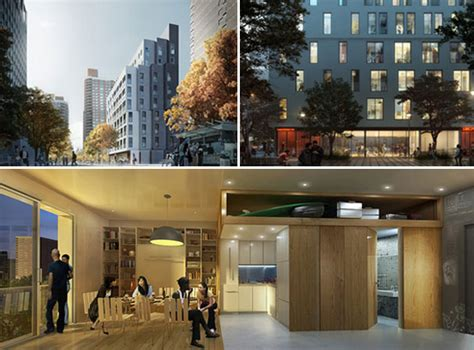 affordable home design nyc micro apartments nyc affordable housing nyc