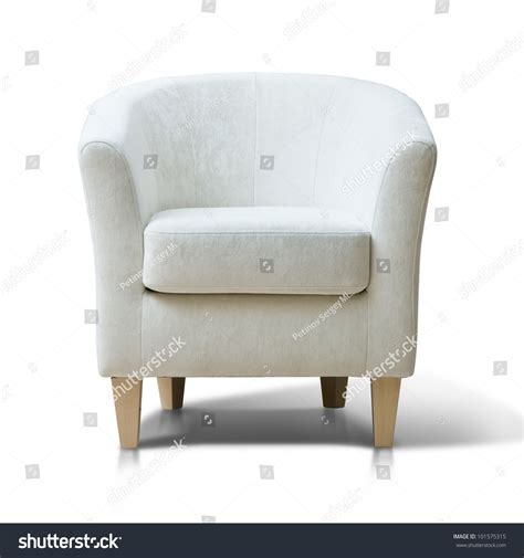 armchair analysis image gallery white armchair