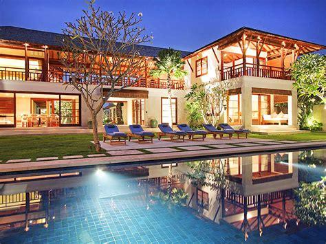 villa samadhana luxury villas vacation rentals